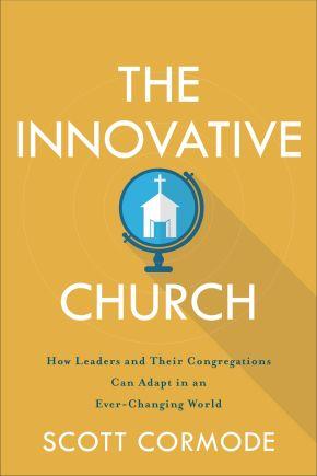 Innovative Church