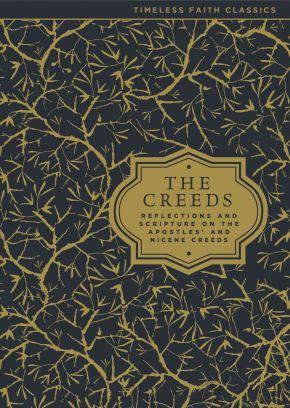 The Creeds *Scratch & Dent*