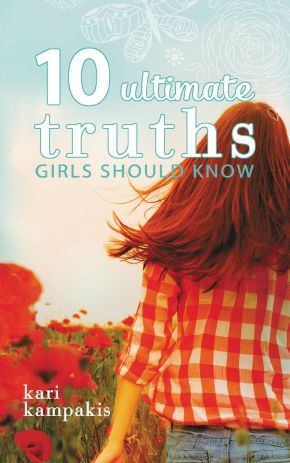 10 Ultimate Truths Girls Should Know *Scratch & Dent*
