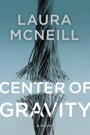 Center of Gravity *Scratch & Dent*