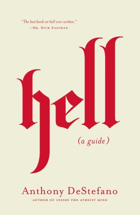 Hell: A Guide