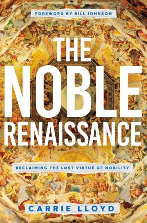 The Noble Renaissance: Reclaiming the Lost Virtue of Nobility