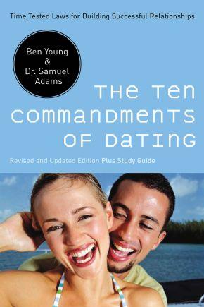 dating simulator 2