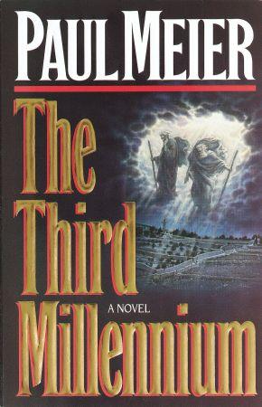 The Third Millenium: A Novel