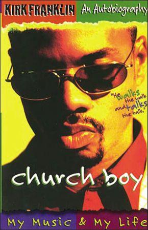 Church Boy: My Music & My Life