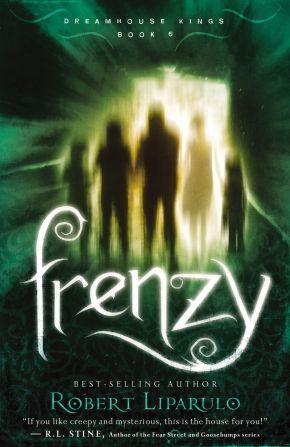 FRENZY TPC (Dreamhouse Kings)