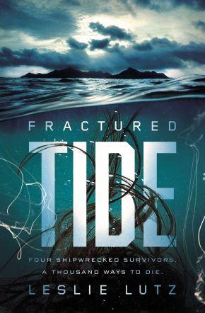 Fractured Tide (Blink)