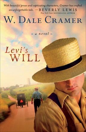 Levi's Will *Scratch & Dent*