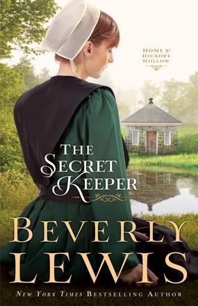 Secret Keeper (paper)