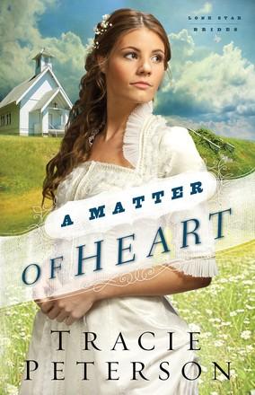 Matter of Heart (paper)