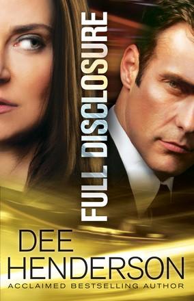 Full Disclosure *Scratch & Dent*