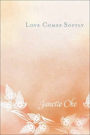 Love Comes Softly *Scratch & Dent*