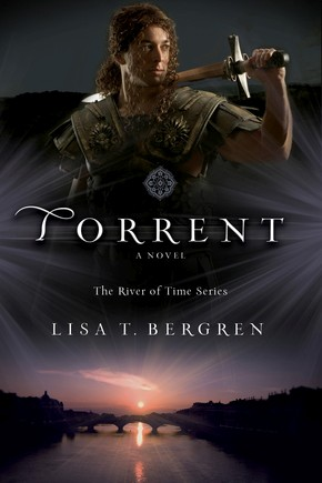 Torrent (The River of Time Series)