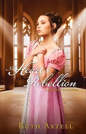 Heart's Rebellion