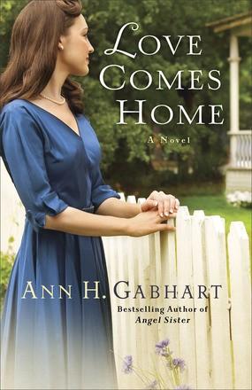 Love Comes Home