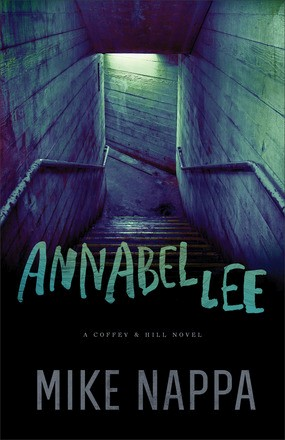 Annabel Lee (Coffey & Hill)