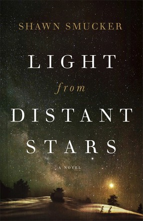 Light from Distant Stars *Scratch & Dent*
