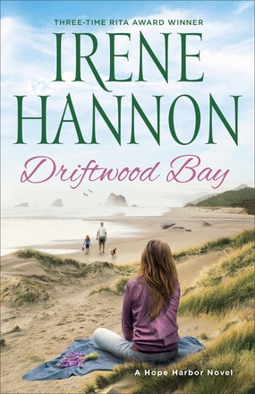 Driftwood Bay (Hope Harbor)