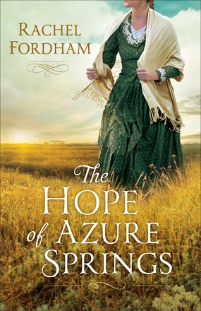 Hope of Azure Springs