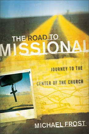 Road to Missional