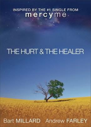 Hurt & The Healer (paper)