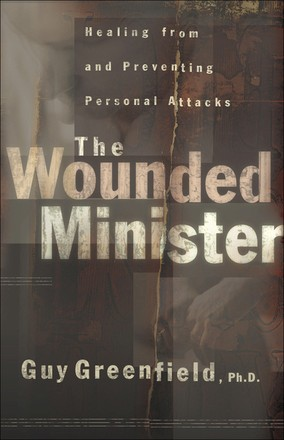 Wounded Minister, The