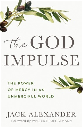 God Impulse