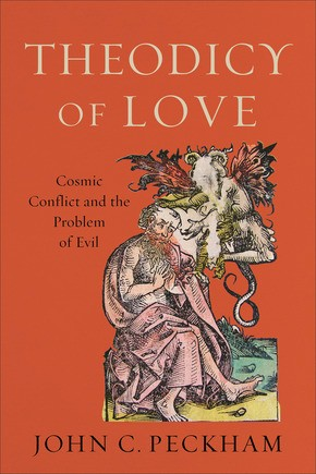 Theodicy of Love