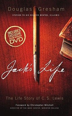 Jack's Life: The Life Story of C.S. Lewis