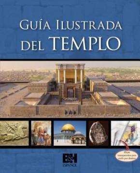Guia Ilustrada del Templo (Spanish Edition) *Scratch & Dent*