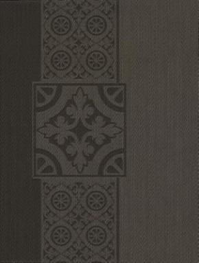 Oraciones & Reflexiones (Spanish Edition)