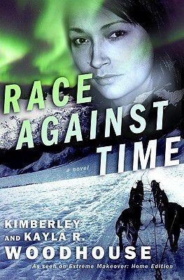 Race Against Time: A Novel