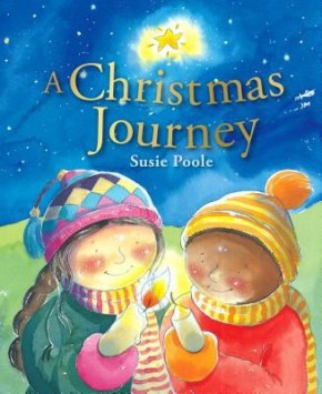A Christmas Journey *Scratch & Dent*