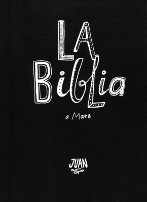 La Biblia a Mano: Juan (Spanish Edition) *Scratch & Dent*
