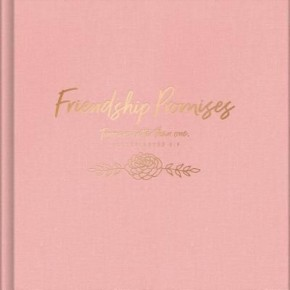 Friendship Promises