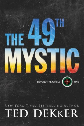 49th Mystic (Beyond the Circle)