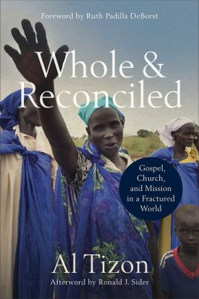 Whole and Reconciled