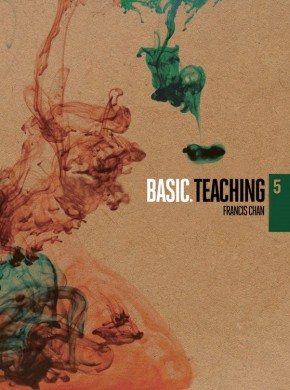 Teaching (BASIC. Series)