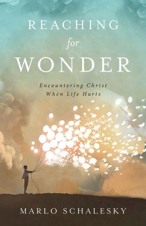 Reaching for Wonder