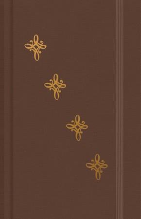Joy, Journal
