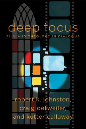 Deep Focus (Engaging Culture)
