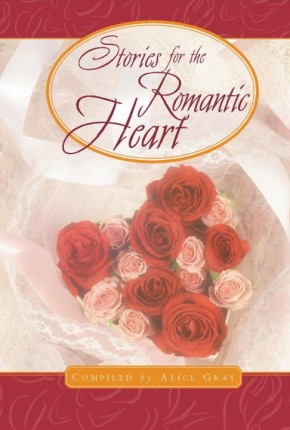 Stories for the Romantic Heart *Scratch & Dent*