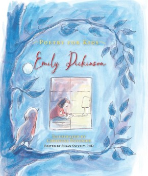 Poetry for Kids: Emily Dickinson