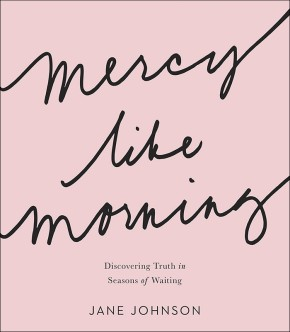 Mercy like Morning: Discovering Truth in Seasons of Waiting