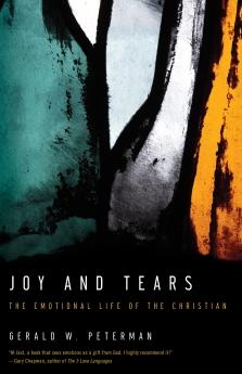 Joy and Tears