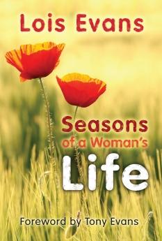 Seasons of Womans Life