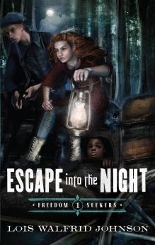 Escape into Night