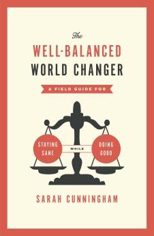 Well Balanced World Changer