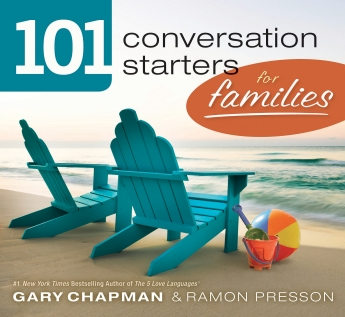 101 Conversation Families