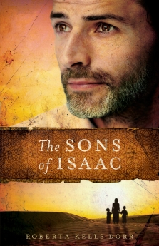 Sons of Isaac, The